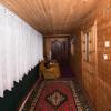 Comision 0%  Casa in zona turistica Dragoslavele  thumb 8