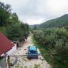 Comision 0%  Casa in zona turistica Dragoslavele  thumb 9