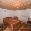 Comision 0%  Casa in zona turistica Dragoslavele  thumb 11