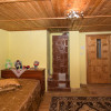 Comision 0%  Casa in zona turistica Dragoslavele  thumb 12