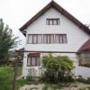 Comision 0%  Casa in zona turistica Dragoslavele  thumb 13