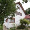 Comision 0%  Casa in zona turistica Dragoslavele  thumb 14