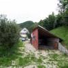 Comision 0%  Casa in zona turistica Dragoslavele  thumb 15