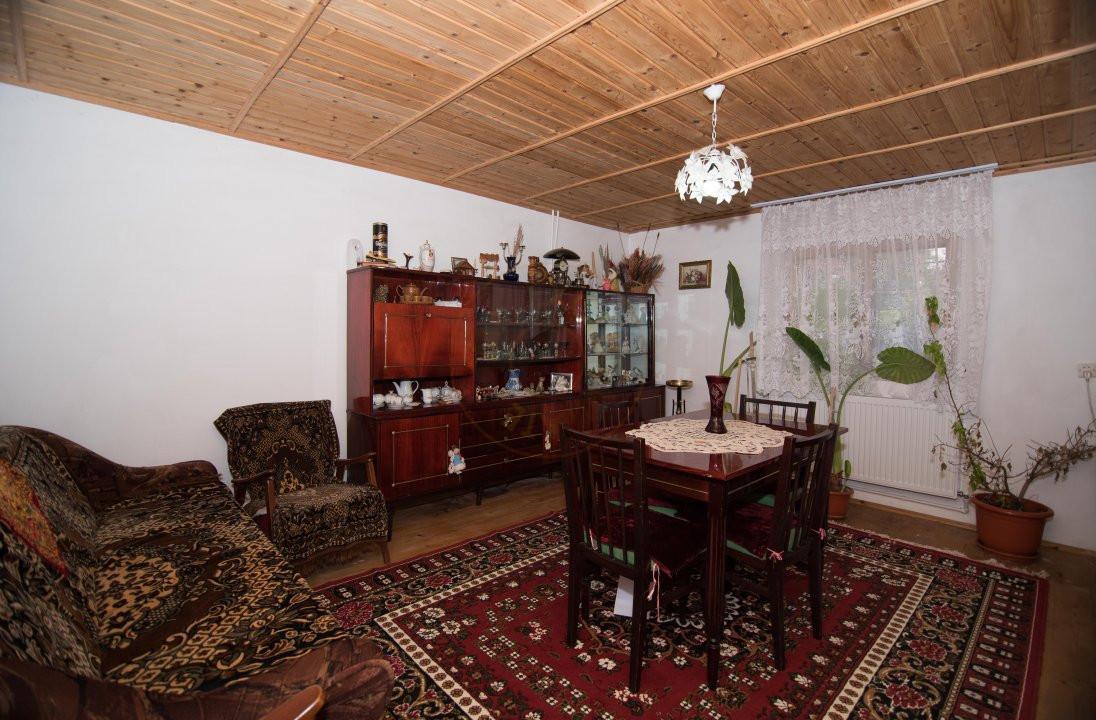 Comision 0%  Casa in zona turistica Dragoslavele  6