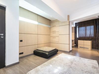 Inchiriere/ Apartament premium/ 2 camere/ Foisorul de Foc