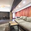 Inchiriere/ Apartament premium/ 2 camere/ Foisorul de Foc thumb 4