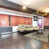 Inchiriere/ Apartament premium/ 2 camere/ Foisorul de Foc thumb 5