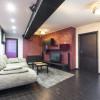 Inchiriere/ Apartament premium/ 2 camere/ Foisorul de Foc thumb 6