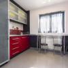 Inchiriere/ Apartament premium/ 2 camere/ Foisorul de Foc thumb 9