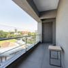 Inchiriere/ Apartament premium/ 2 camere/ Foisorul de Foc thumb 13