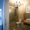 13% discount until 30th of September | Bohemian 4 Rooms, 2 Baths | Dacia Area thumb 11