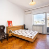 Apartament 3 camere pe strada  Icoanei thumb 2
