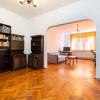 Apartament 3 camere pe strada  Icoanei thumb 3