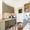 Apartament 3 camere pe strada  Icoanei thumb 7