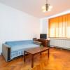 Apartament 3 camere pe strada  Icoanei thumb 12