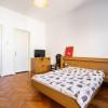 Apartament 3 camere pe strada  Icoanei thumb 13