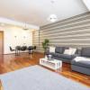 FLOREASCA - apartament superb de 2 camere - DE INCHIRIAT thumb 1