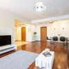 FLOREASCA - apartament superb de 2 camere - DE INCHIRIAT thumb 2