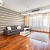 FLOREASCA - apartament superb de 2 camere - DE INCHIRIAT thumb 3