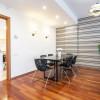 FLOREASCA - apartament superb de 2 camere - DE INCHIRIAT thumb 4