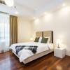 FLOREASCA - apartament superb de 2 camere - DE INCHIRIAT thumb 5