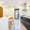 FLOREASCA - apartament superb de 2 camere - DE INCHIRIAT thumb 9