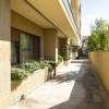 FLOREASCA - apartament superb de 2 camere - DE INCHIRIAT thumb 13