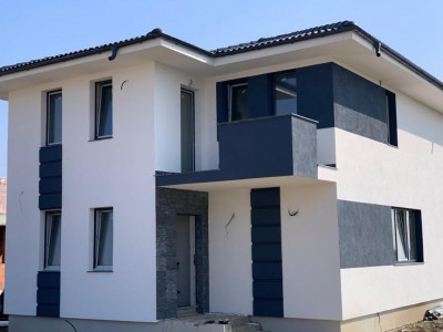 Casa de vanzare in Satu Mare( ultima disponibila)