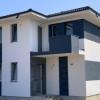 Casa de vanzare in Satu Mare( ultima disponibila) thumb 1