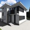 Casa de vanzare in Satu Mare( ultima disponibila) thumb 2