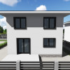 Casa de vanzare in Satu Mare( ultima disponibila) thumb 5