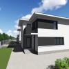 Casa de vanzare in Satu Mare( ultima disponibila) thumb 9