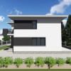Casa de vanzare in Satu Mare( ultima disponibila) thumb 10