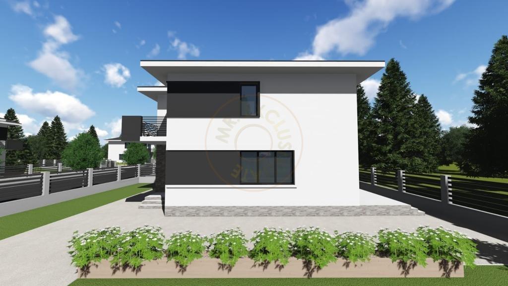 Casa de vanzare in Satu Mare( ultima disponibila) 10