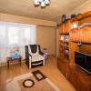 Comision 0% Apartament 3 camere Mioveni thumb 1