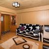 Comision 0% Apartament 3 camere Mioveni thumb 2