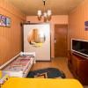 Comision 0% Apartament 3 camere Mioveni thumb 3