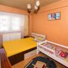 Comision 0% Apartament 3 camere Mioveni thumb 4