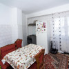 Comision 0% Apartament 3 camere Mioveni thumb 6