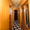 Comision 0% Apartament 3 camere Mioveni thumb 7