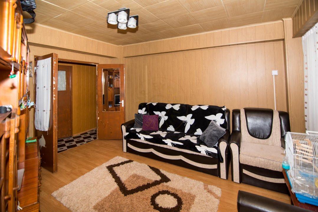 Comision 0% Apartament 3 camere Mioveni 2