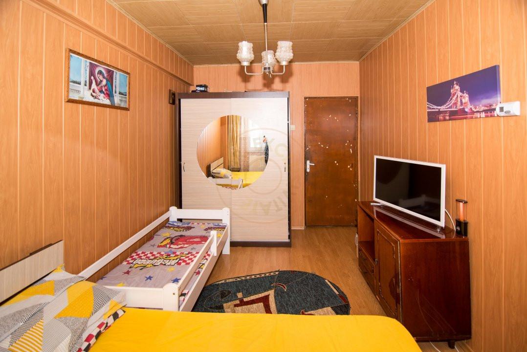 Comision 0% Apartament 3 camere Mioveni 3