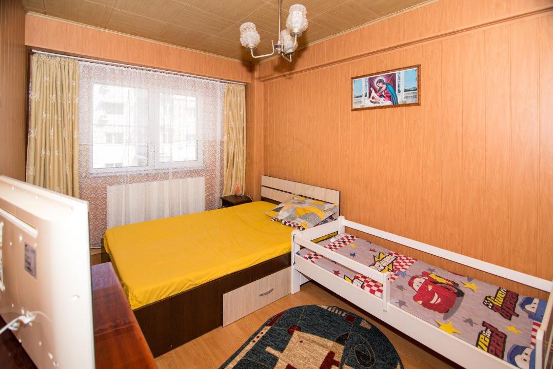 Comision 0% Apartament 3 camere Mioveni 4