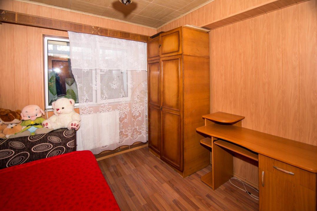 Comision 0% Apartament 3 camere Mioveni 5