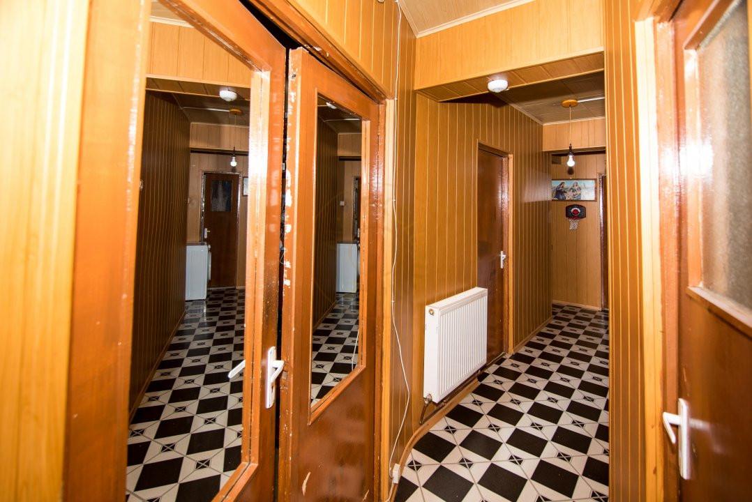 Comision 0% Apartament 3 camere Mioveni 8