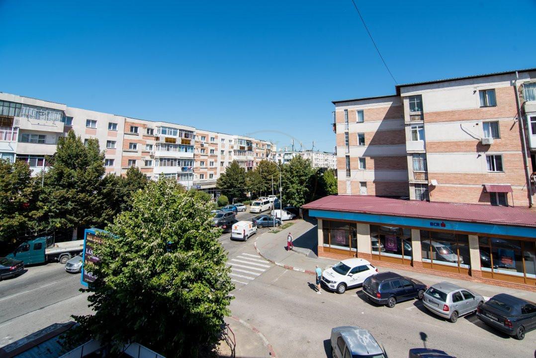 Comision 0% Apartament 3 camere Mioveni 9