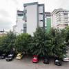 Apartament 4 camere Maior Sontu thumb 4
