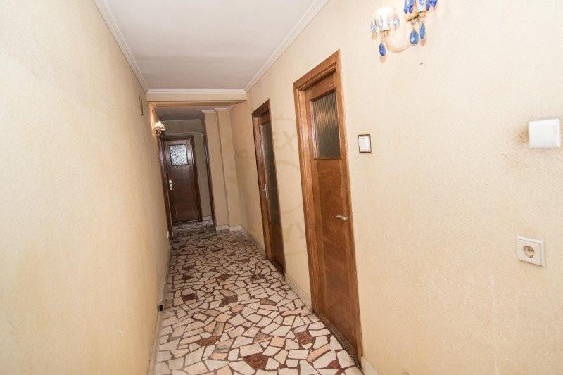 Apartament 4 camere Maior Sontu 1