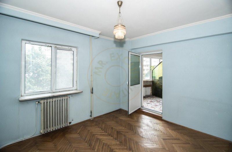 Apartament 4 camere Maior Sontu 2
