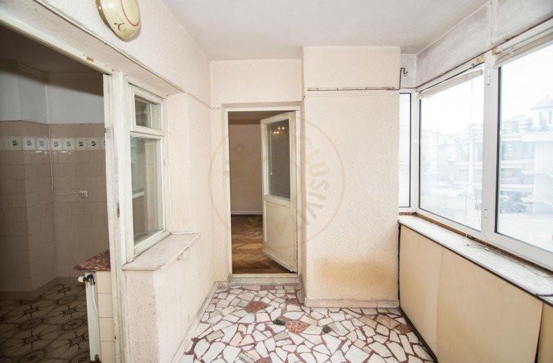 Apartament 4 camere Maior Sontu 3